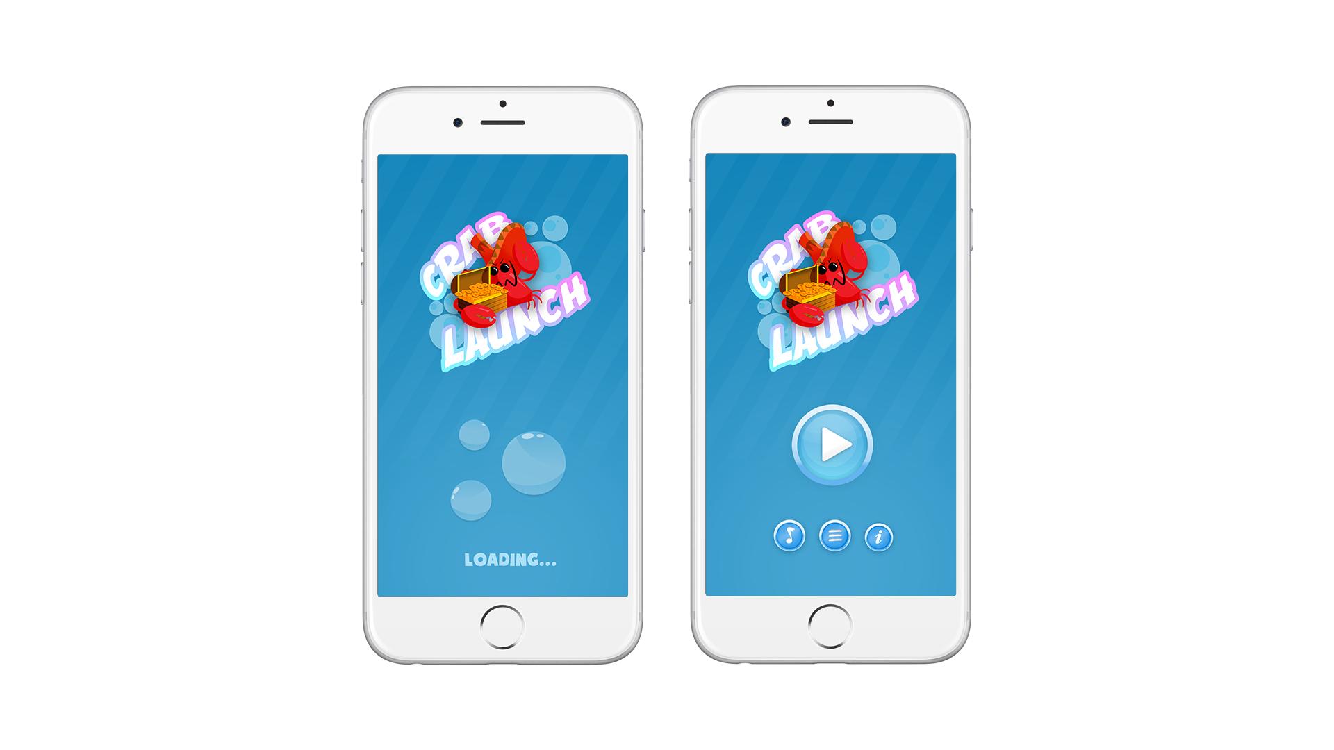 iphonebackwith2