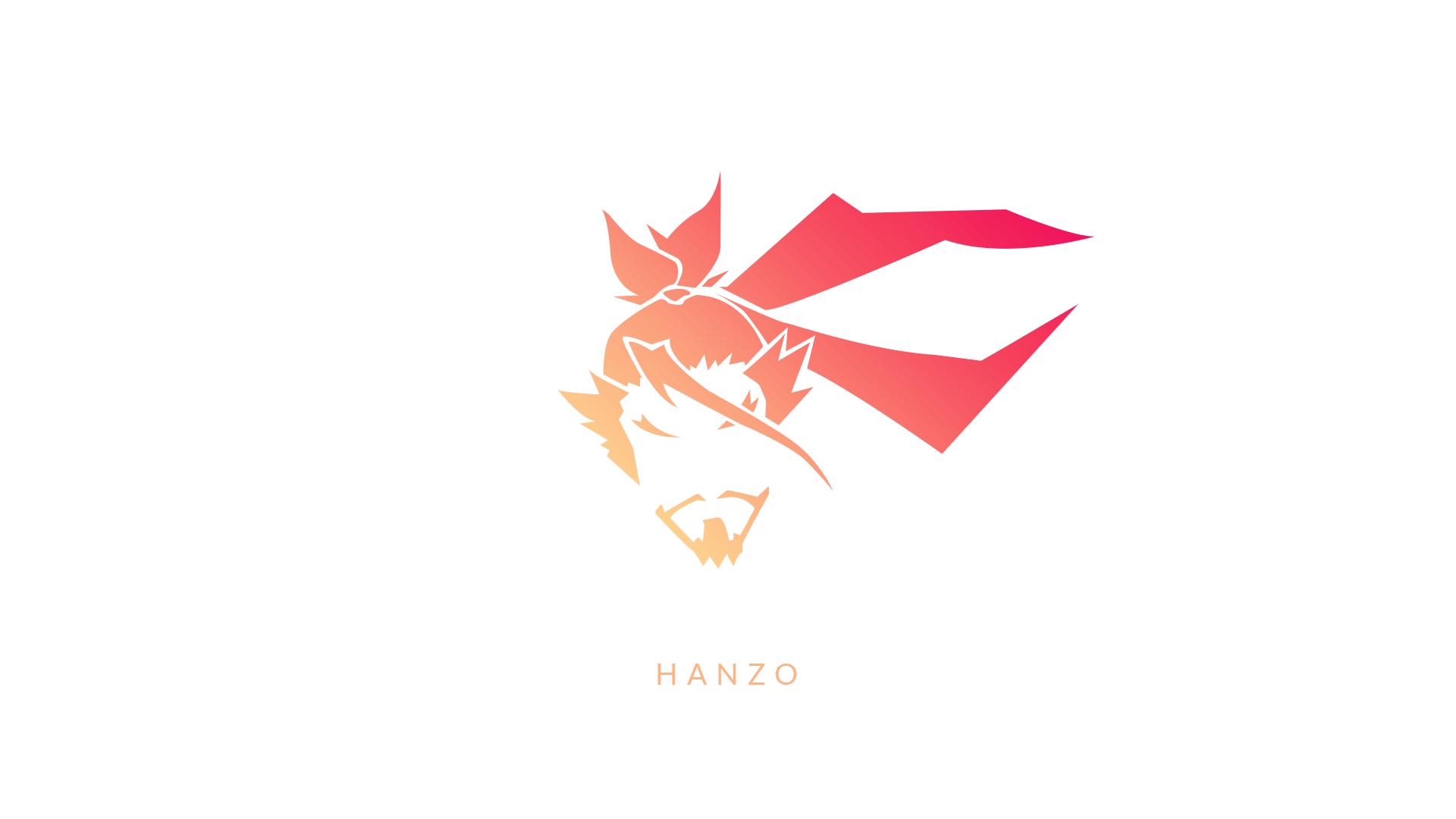 Hanzov2