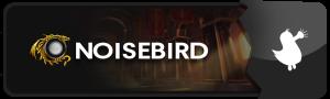 MowsenNoiseBird