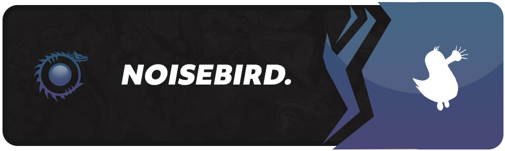 Noisebird