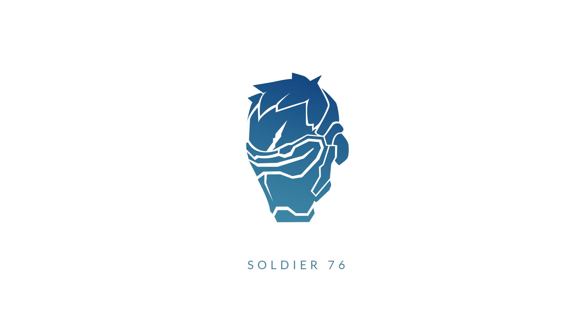 soldierv2