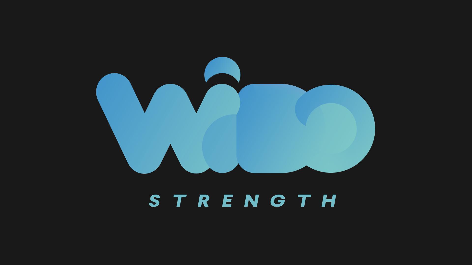 widostrength